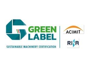 Certificato Green ACIMTI e RINA